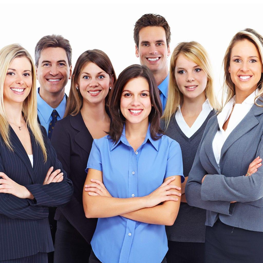 Wellness Management - Mieux travailler ensemble